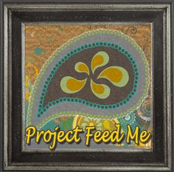 Project-Feed-Me-nono2yoyo4
